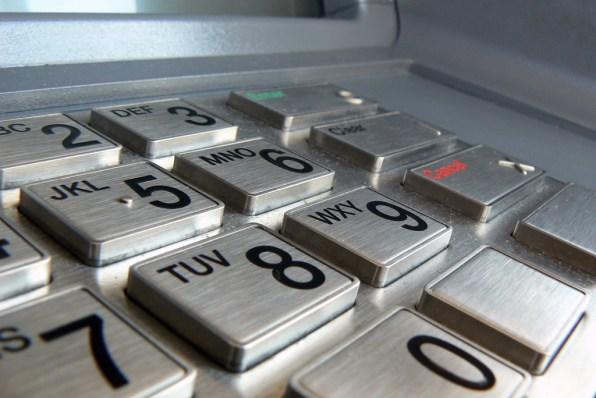 19101002 Como sacar dinheiro no exterior