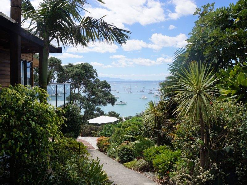 Auckland-Waiheke-Island-19