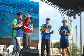 Isang Araw lang Fun Run