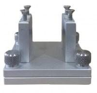 Cisco - Thumbscrew Mount for Multi Unit Rod Holders 2/16 ...