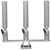Cisco Adjustable Rod Holders and Track Systems ...