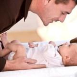 Otac i odsustvo radi nege deteta