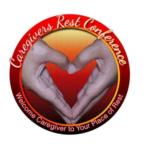Caregivers Rest Conference