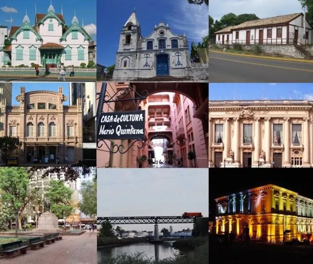 rodoviaria-porto-alegre-15-lugares-historicos-para-voce-conhecer-no-rs-viajar-onibus