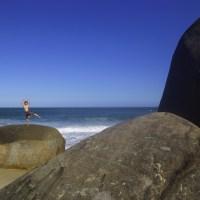 Backpacking Brazil IV: Quer durch den Bundesstaat Rio de Janeiro - Vom Kaiserreich zum Cachaça Festival