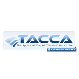 WWW.TACCA.CO.UK