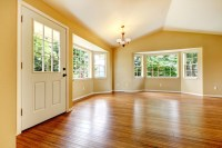 4 Ways to Plan Your Home Remodeling Project in San Luis ...