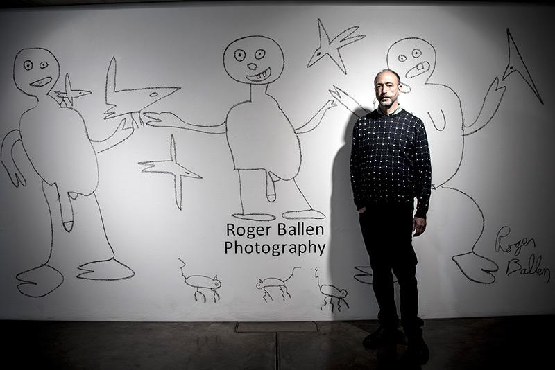 roger-ballen-photographyjpg