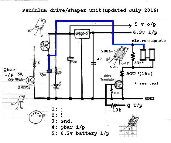 switching with transistor swicthing with transistortransistors