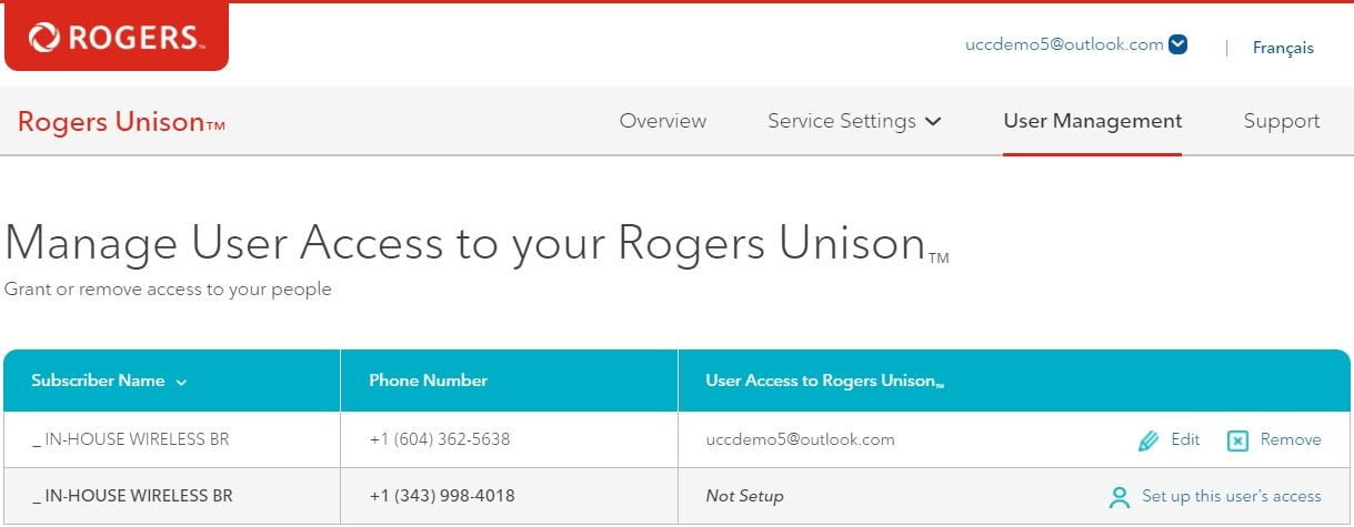 Rogers Wireless Technical Support Business - WIRE Center \u2022 - Cricket Number Customer Service