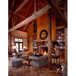 Small Crop Of Images Of Rustic Homes
