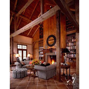 Majestic Rustic Architectural Images Rustic Interior Design Photos Rustic Home Library