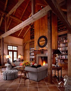Small Of Images Of Rustic Homes