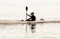 electronic-kayak