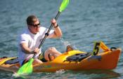 kayak-cost