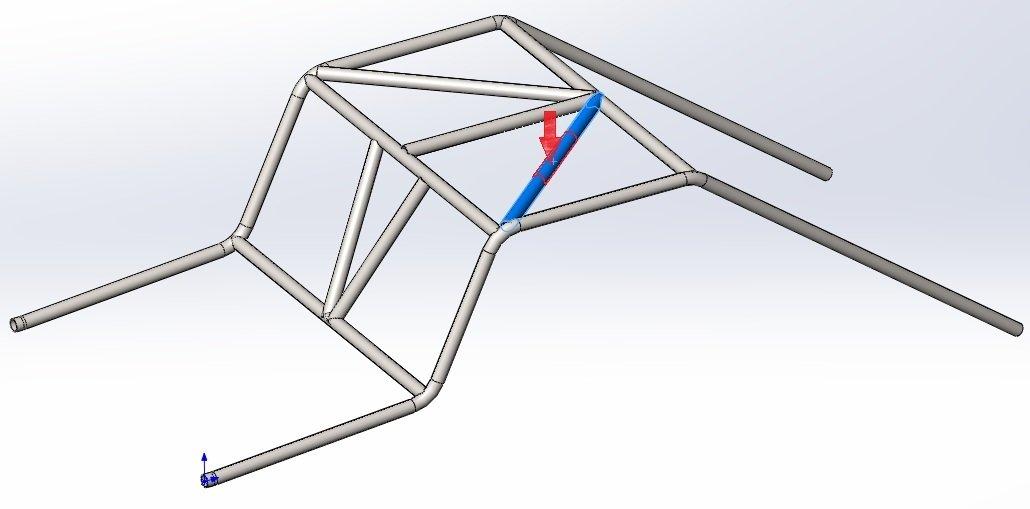 Bending Pipe Formula Acpfoto