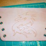 dragon_cutandbeveled