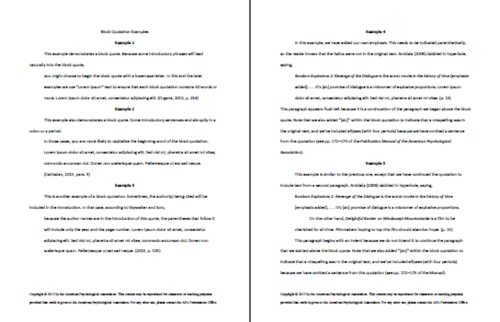 Curriculum Vitae Cv Samples And Writing Tips The Balance Advantages Of Using Apa Format Style Roiinvesting
