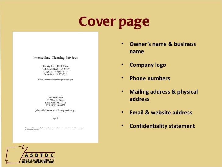 What Is a Resume Cover Page  The Balance