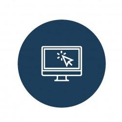 ROI Icons- Technology Workshops