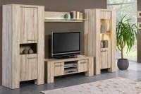 Meuble tv living - Maison et mobilier d'intrieur
