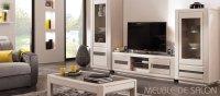 Meuble tv magasin xxl - Maison et mobilier d'intrieur