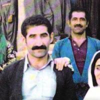 كاك فواد ڕێبهرێكی لێهاتوو و لایهنگری مافی چهوساوهكانی كوردستان