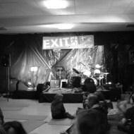 2011_06_10 EXIT 2011 03