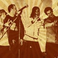 2011_12_16 jik Bands Abschlusskonzert 06