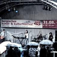 2012_08_26 Rokk am Schloss 07