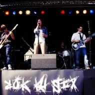 2013_05_08 Rock am Gleis 06