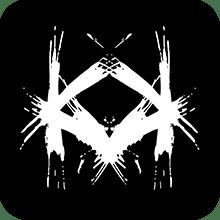 Logo_220-220