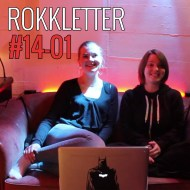 ROKKLETTER-Cover-14-01