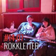 ROKKLETTER-Cover-14-07