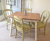 Old Kitchen Tables | Home Design
