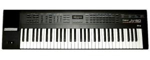 1993 JV-50