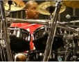 New Roland V-Drums Artist Keith Harris