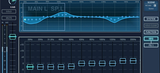 graphic-eq