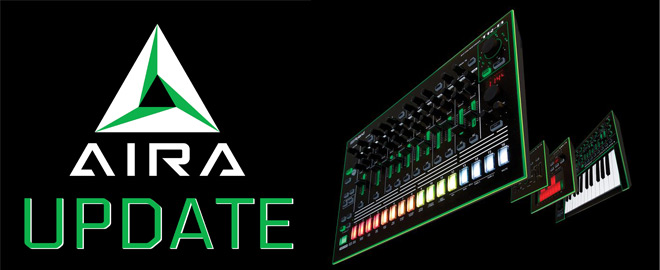 aira-update-1.1