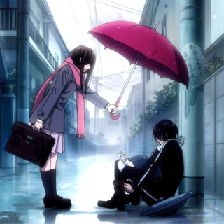 Boy Girl Love Hd Wallpaper Top 15 Best Anime Couples Rolecosplay