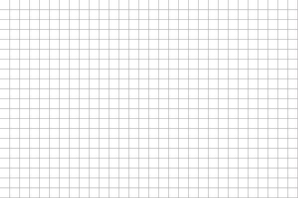 Graph Paper Printable 20 | New Calendar Template Site