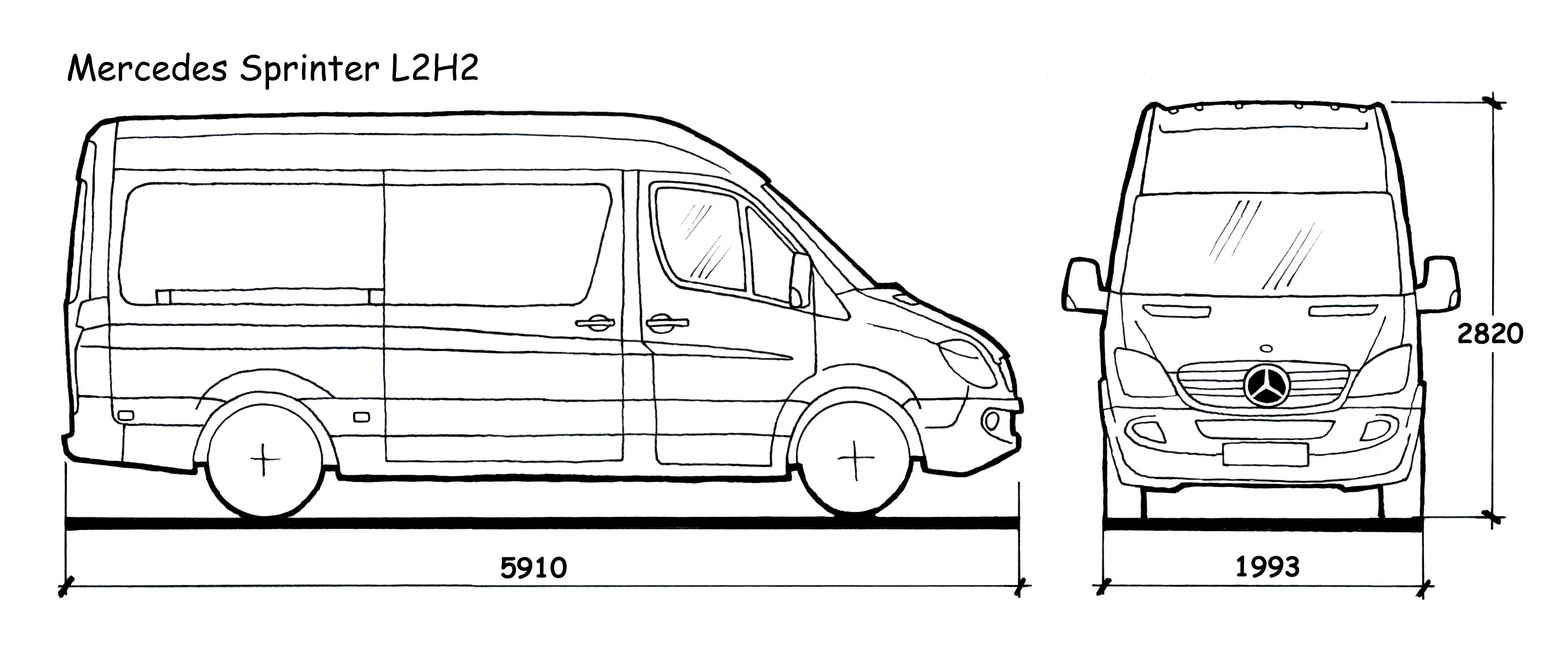 features of renault 2006