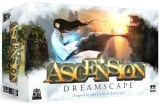 ascension_dreamscape