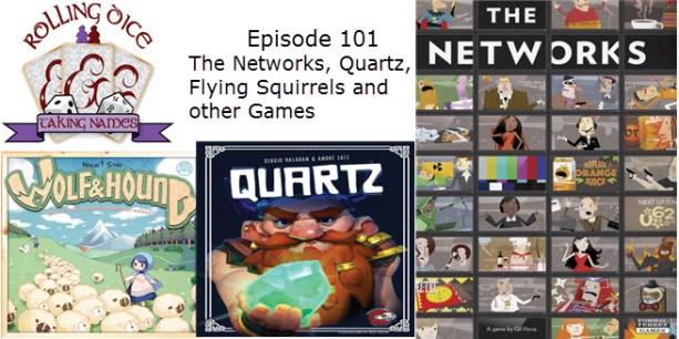 episode101