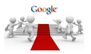 search engine optimization 99