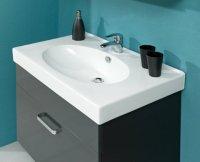 Waschtischlsung MAINZ | Sets | Waschbecken & Waschtische ...