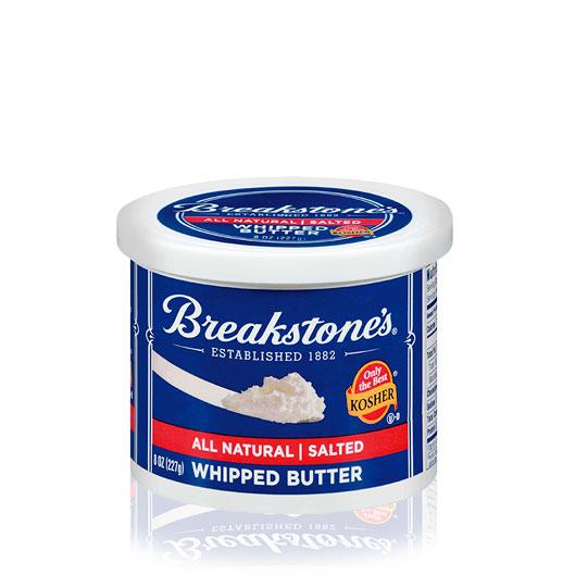 breakstones1