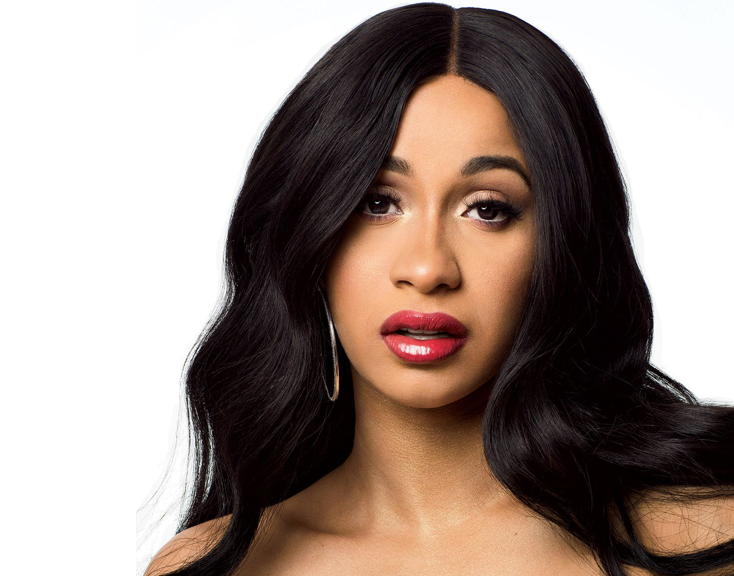 How To Get Live Wallpapers On Iphone 5 The Year Of Cardi B Rolling Stone