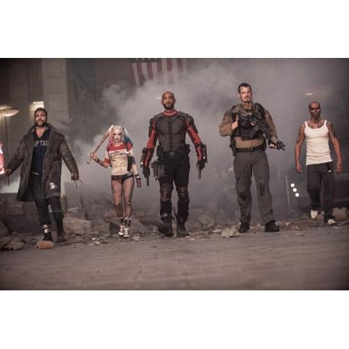 Medium Crop Of Watch Suicide Squad Online Free