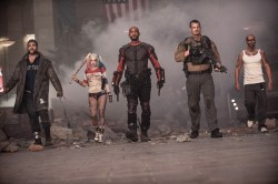 Small Of Watch Suicide Squad Online Free